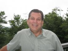 Bob Tortorice's picture