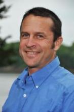 Steve Weglarz, Jr.'s picture
