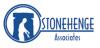 Stonehenge Associates
