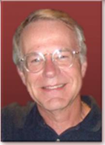 Rick Karg, Residential Energy Dynamics